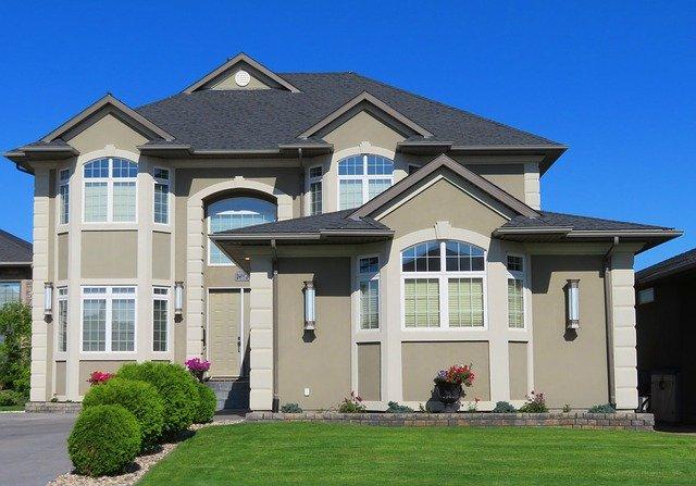 moderní dům (1)